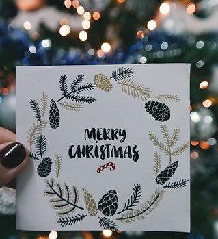 4. Kartki Świąteczne d.jpg
