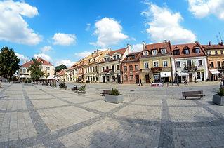 Sandomierz.jpg