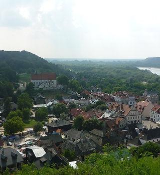 11. Kazimierz.jpg