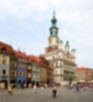 Poznań.jpg