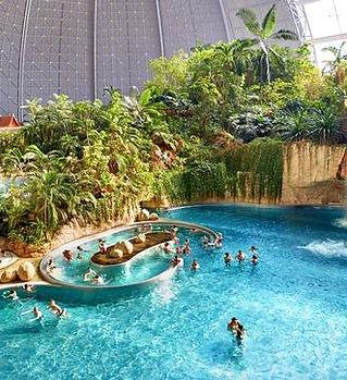 4. Tropical island.jpg