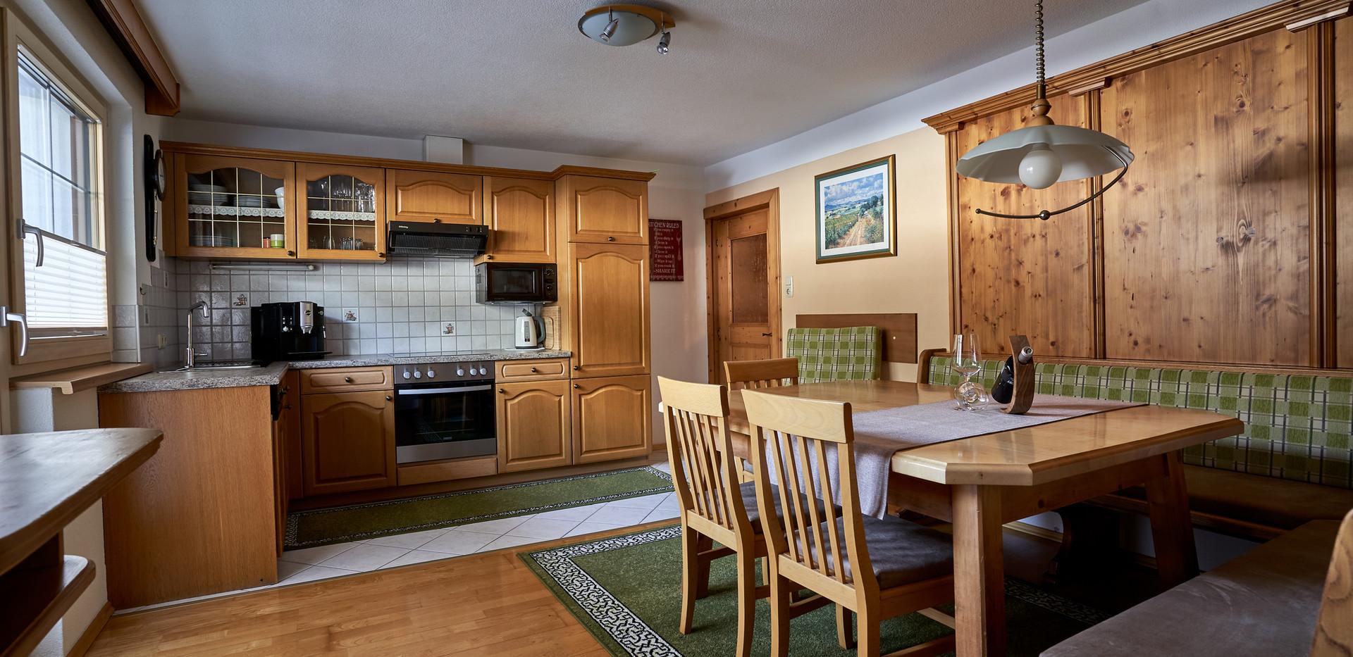 Wohnküche a .jpg