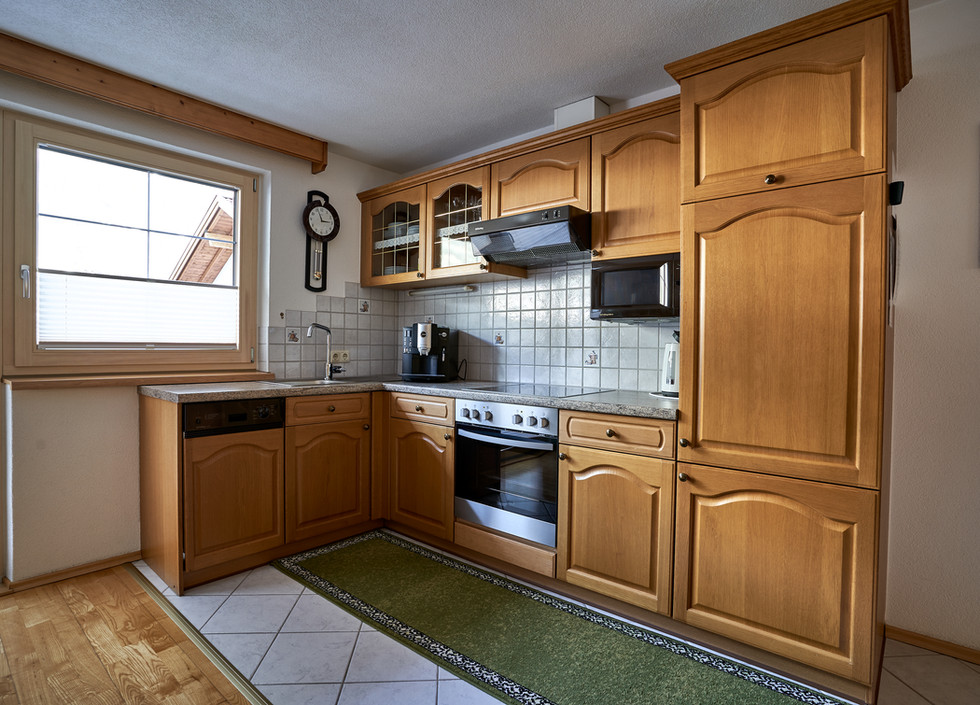 Wohnküche c .jpg