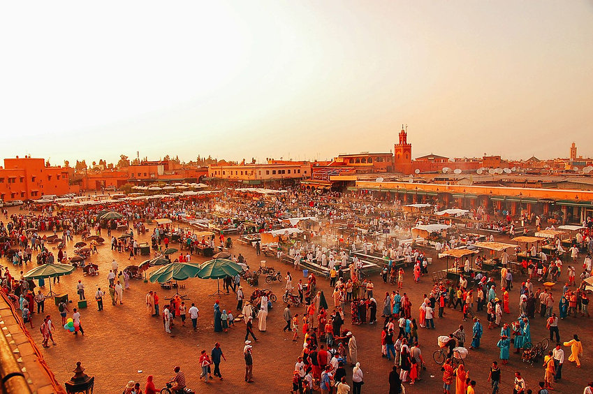 Marrakesh-city.jpg