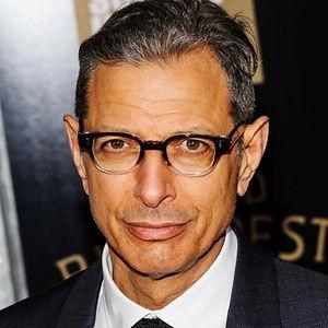 Jeff goldblum2.jpeg