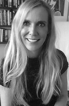 Alison Cara Bladh Nutritional therapist
