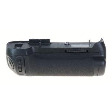 Grip BG-N7 para Nikon D800 e D800E