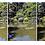 Thumbnail: Filtro CPL 52mm