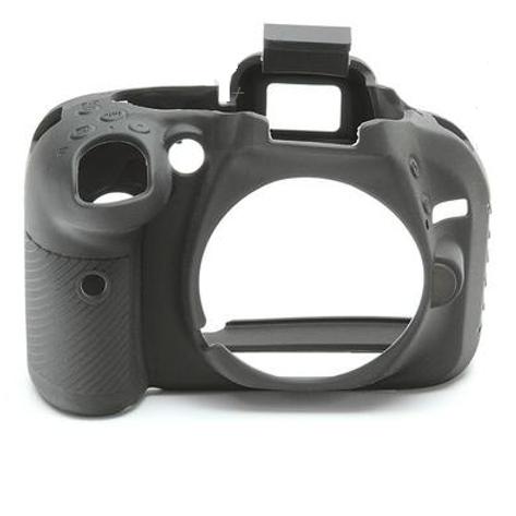 Capa Para Nikon D5200