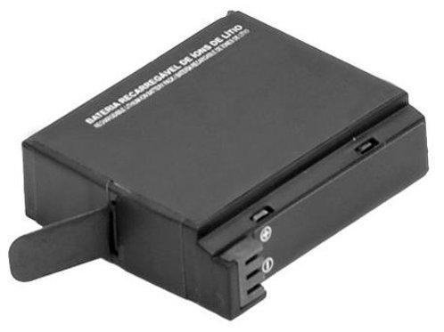 Bateria para GoPro Hero4 (Ahdbt-401)