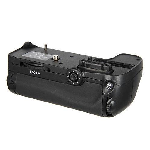 Grip BG-2E para Nikon D7000