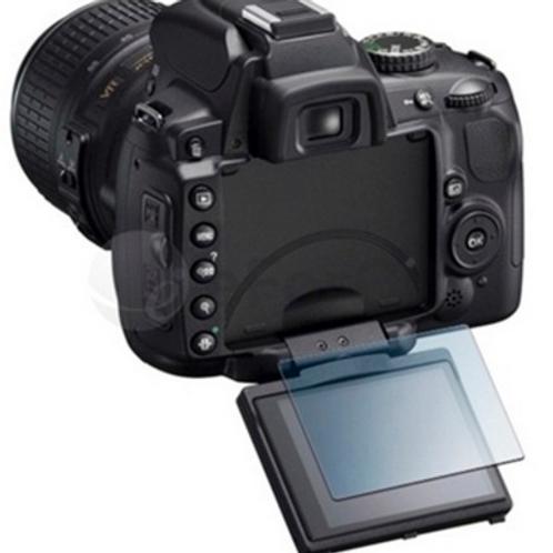 Protetor para LCD Canon 5d Mark Ii E 50d