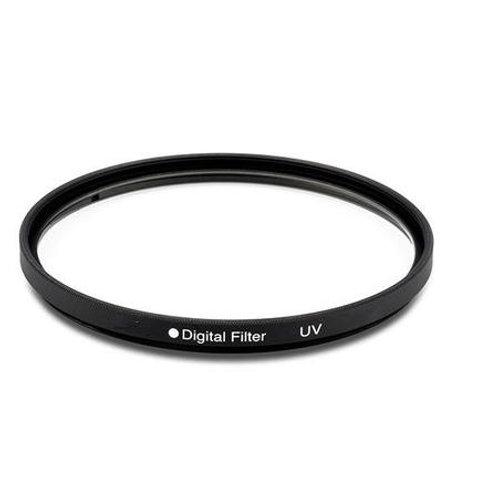 Filtro UV 52mm Xs-Pro1 Digital-Coating