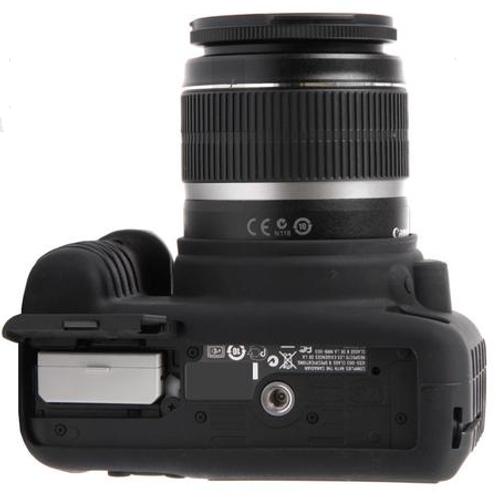 Capa Para Nikon D3200