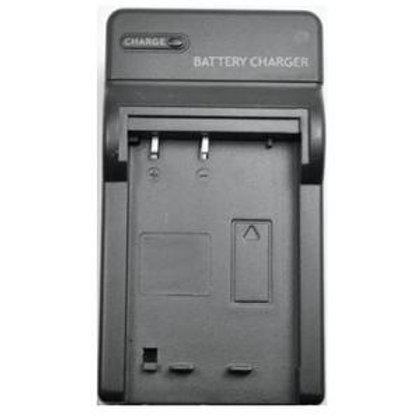 Carregador para Canon LP-E5
