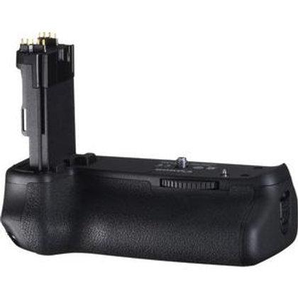 Grip BG-E13 para Câmera DSLR Canon 6D