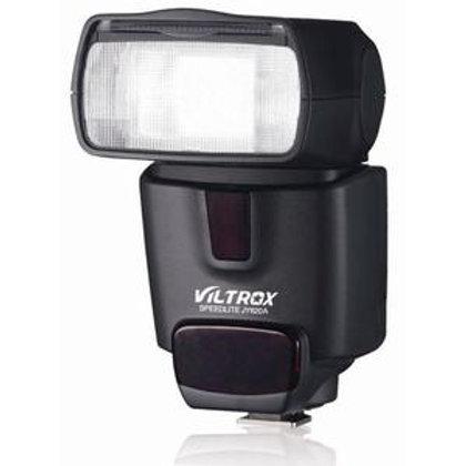 Flash Speedlite Universal Viltrox (JY620A)