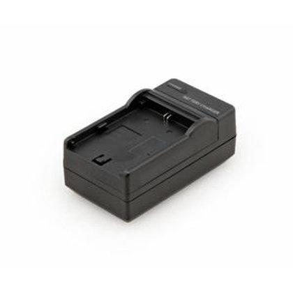 Carregador LP-E6 para Canon 6D,5D, 60D, 70D