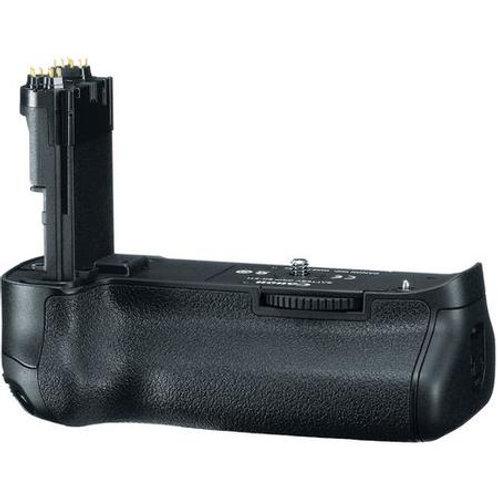 Grip BG-E11 para 5D Mark III