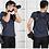 Thumbnail: Alça Dupla para Câmeras e FIlmadoras