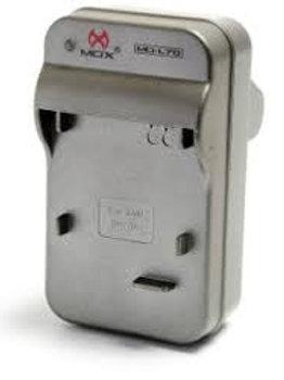 Carregador Bateria Samsung 70A