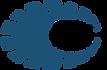 logo_paulo_cor.png