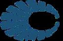 logo_paulo_cor_edited.png