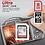 Thumbnail: Cartão Sandisk 8GB Ultra 40Mb/s