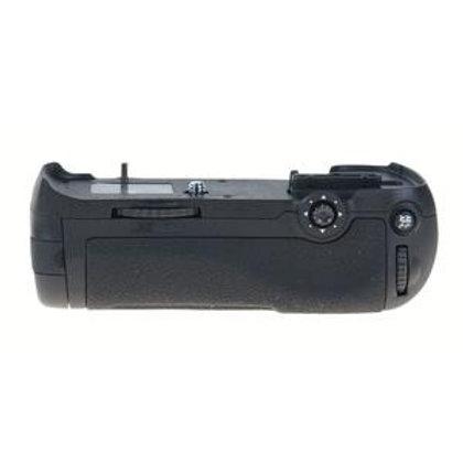 Grip BG-N10 para Nikon D600 / D610