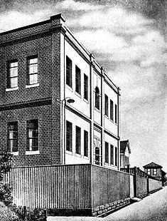 pic_1917.jpg