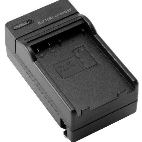 Carregador para Bateria Nikon EN-EL15