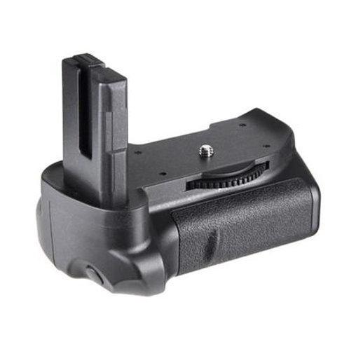 Grip Para Nikon D5100  BG-2G