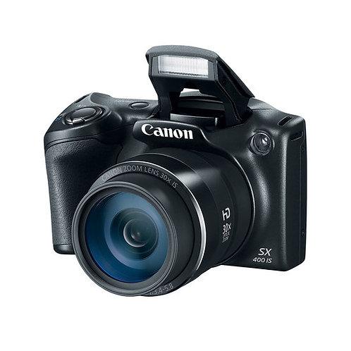 Camera Digital Canon SX400IS