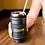 Thumbnail: Copo Térmico em formato de lente 24-70