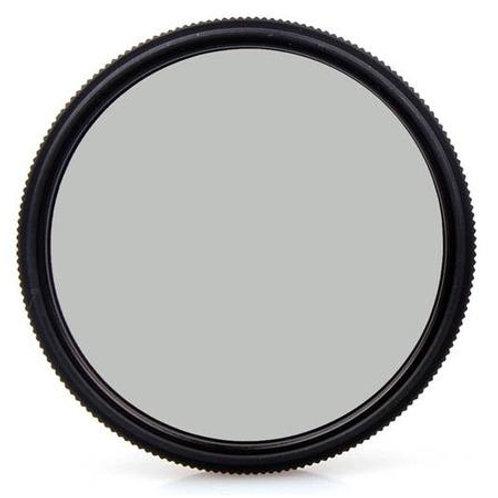 Filtro CPL 52mm