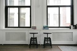 stools-in-empty-room