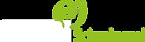 Schreinereri_Logo.png