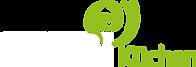 Kuechen_Logo.png