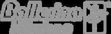 ballerina-logo-grau.png