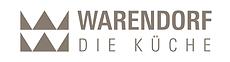 warendorf_logo.png