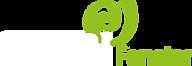 Fenster_Logo.png