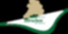 hirschen_logo_rgb_bogen-1-1024x521.png