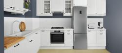 MCIM01854599_LandingPage_KitchenPlanning_Appliances_2133_c_16x7