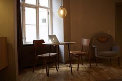 interior-furniture-laptop-window-light