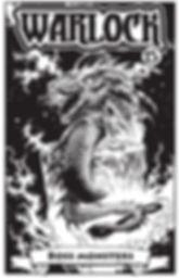 Warlock-15-COVER.jpg