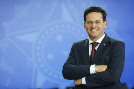 Ministro da Cidadania defende aumento de 50% ou mais no Bolsa Família