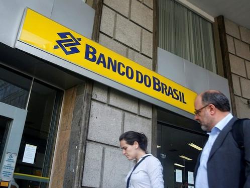 BB recebe R$ 300 milhões em propostas para o pré-custeio em uma semana