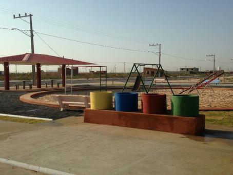 LEM: Abastecimento de água será interrompido em loteamento nesta sexta-feira (11), veja