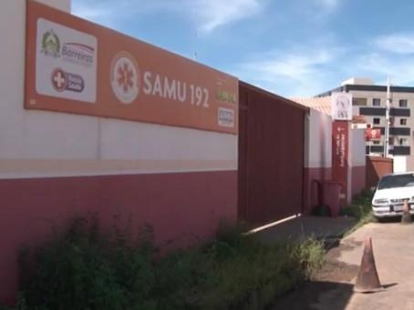 Maternidade, Hospital Eurico Dultra e  SAMU ficam sem médico por causa de greve