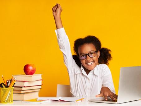 LEM: Secretaria de Educação divulga calendário de matrículas para ano letivo 2021